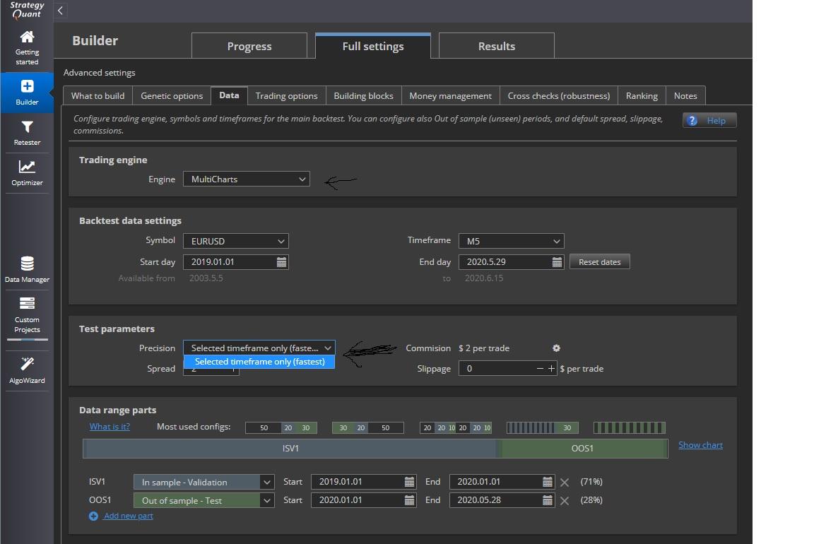 Precision datatick Multicharts Tradestation.jpg