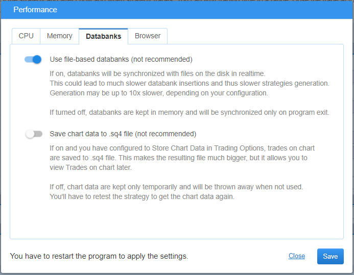 performance_databanks.png