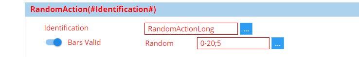 random_values.jpg