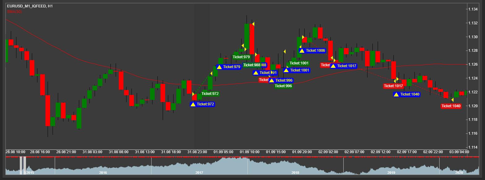 Capture SQ trade 972.png